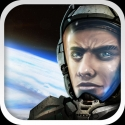 Beyond Space sur iPhone / iPad