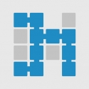 Test iOS (iPhone / iPad) Shapeuku - Shape Puzzle Game