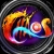 Test iOS (iPhone / iPad) Chaos Reborn: Adventures