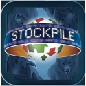 Test iOS (iPhone / iPad) de Stockpile Game