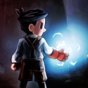 Test iPhone / iPad de Teslagrad