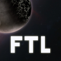 Test iPad FTL: Faster Than Light