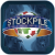 Test Android Stockpile