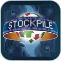Stockpile sur Android