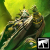 Test iOS (iPhone / iPad) The Horus Heresy: Legions