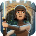 Test Android Hags Castle