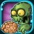 Test iOS (iPhone / iPad) Deadlings