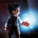 Test Android Teslagrad