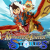 Test Android Monster Hunter Stories