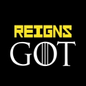 Test iOS (iPhone / iPad) Reigns: Game of Thrones