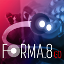 Test Android forma.8 GO