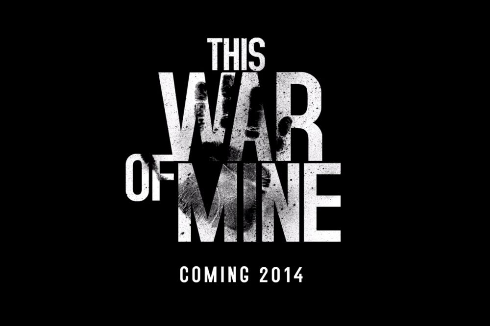 This War of Mine de 11 bit studios sur iPhone / iPad et Android