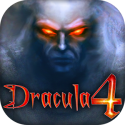 Test Android de Dracula 4: L'Ombre du Dragon