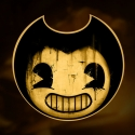 Test iOS (iPhone / iPad) Bendy and the Ink Machine