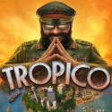 Test iPad de Tropico