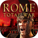 ROME: Total War sur Android