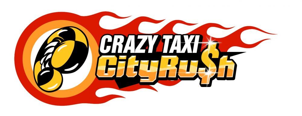 Crazy Taxi City Rush sur Android, iPhone et iPad