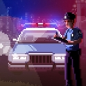 Test iOS (iPhone / iPad) Beat Cop
