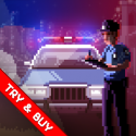 Test Android Beat Cop