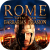 Test Android ROME: Total War - Barbarian Invasion