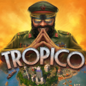Test Android de Tropico