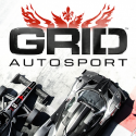 Test Android de GRID Autosport