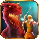 Test iPhone / iPad de Darkstone