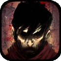 Test iOS (iPhone / iPad) Dark Guardians