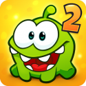 Test Android de Cut The Rope 2
