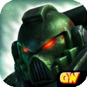 Test iOS (iPhone / iPad) Warhammer 40,000: Storm of Vengeance