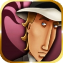 Dream Chamber sur iPhone / iPad