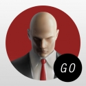 Test iPhone / iPad / Apple TV de Hitman GO