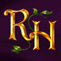 Test iOS (iPhone / iPad) Rogue Heroes