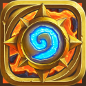 Test iPhone / iPad de Hearthstone: Heroes of Warcraft