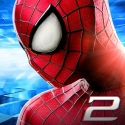 Test iOS (iPhone / iPad) The Amazing Spider-Man 2