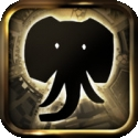 9 Elefants sur iPhone / iPad
