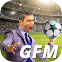 Test Android de GOAL Football Manager