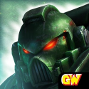 Test Android WH40k: Storm of Vengeance