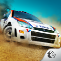Test iOS (iPhone / iPad) de Colin McRae Rally