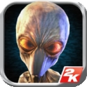 Test iOS (iPhone / iPad) XCOM®: Enemy Unknown