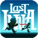 Test iPhone / iPad de Last Inua - An Arctic Adventure