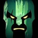 Dark Lands sur iPhone / iPad