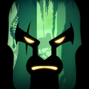 Dark Lands sur Android