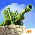 Test iOS (iPhone / iPad) Toy Defense 2