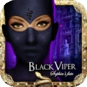 Test iOS (iPhone / iPad) Black Viper - Le destin de Sophia