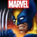 Test iOS (iPhone / iPad) Uncanny X-Men: Days of Future Past