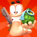 Voir le test Android de Worms™ 3