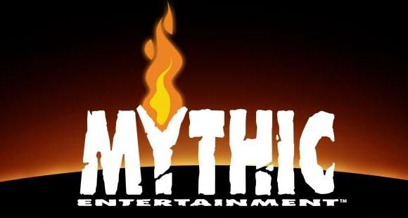 Fermeture de Mythic d'Electronic Arts