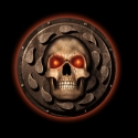 Test iPhone / iPad de Baldur's Gate Enhanced Edition