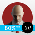 Test Android de Hitman GO